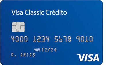 Visa Credit Cards Visa